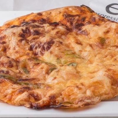 Ατομική Πίτσα