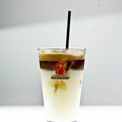ESPRESSINO COFFEE