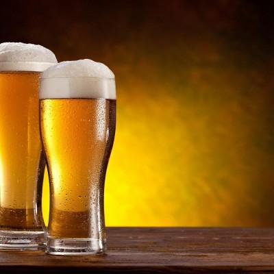 Μπύρες απλές